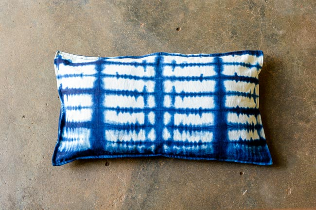 djiguiyaso product